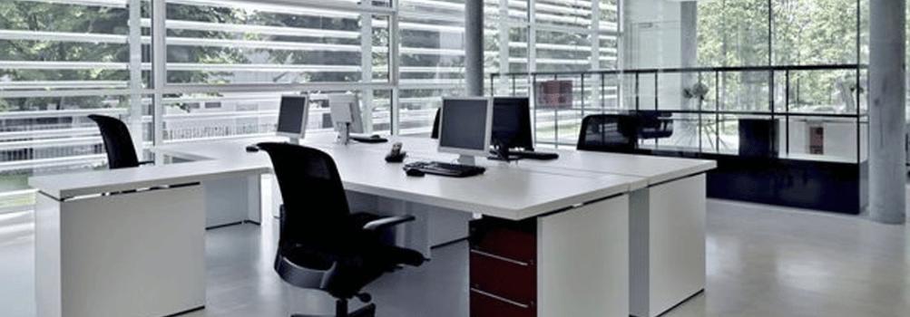 bureaux