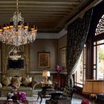 riad de luxe marrakech